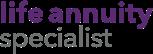 LASP Logo