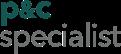 PCIS Logo